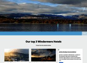 Lakedistrict-stay.co.uk thumbnail
