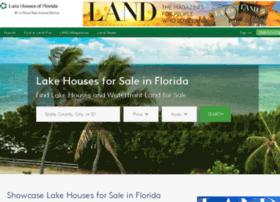 at wi florida lake houses homes