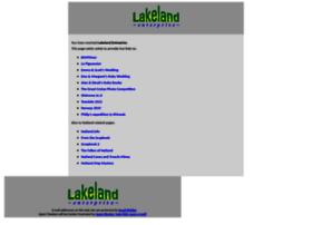 Lakeland-enterprise.co.uk thumbnail
