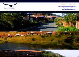 Lakeviewvillage.co.za thumbnail