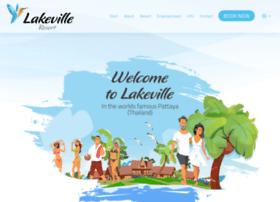 Lakeville.de thumbnail