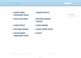 Lakshmipurnews24.com thumbnail