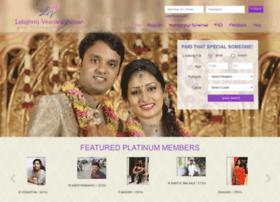 Lakshmiveeraraghavan.com thumbnail