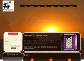Lakshyaindia.biz thumbnail