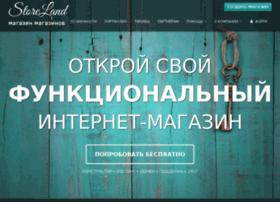 Lalomarket.ru thumbnail