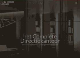 Lamercanti.nl thumbnail