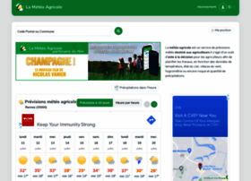 Lameteoagricole.net thumbnail