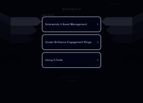 Lamina-tech.ch thumbnail
