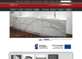 Laminamserwis.pl thumbnail