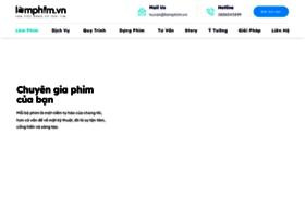 Lamphim.vn thumbnail