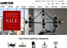 Lampsplus.ca thumbnail