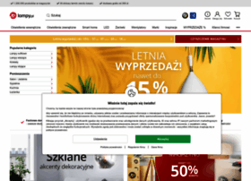 Lampy.pl thumbnail