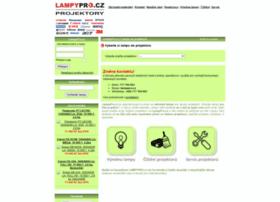 Lampypro.cz thumbnail