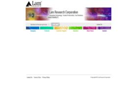Lamrc.net thumbnail