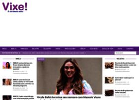 Lanceengenharia.com.br thumbnail