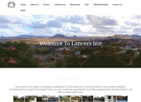 Lancersinn.co.ls thumbnail