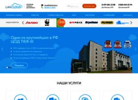 Lancloud.ru thumbnail