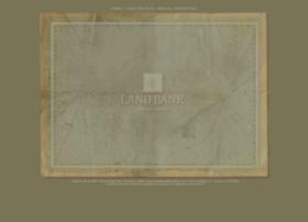 Landbankalabama.com thumbnail