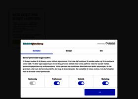 Landbrugnet.dk thumbnail
