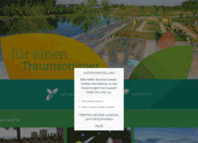 Landesgartenschau-lahr2018.de thumbnail