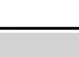Landhotel-kunzental.de thumbnail