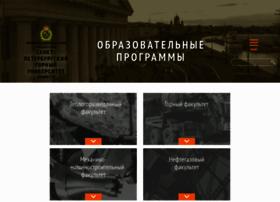 Landing.spmi.ru thumbnail