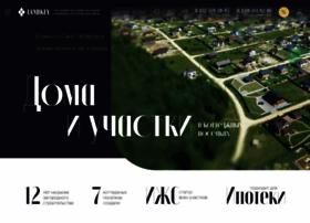 Landkey.ru thumbnail