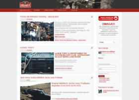 Landklinika.pl thumbnail