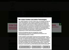 Landkreis-goeppingen.de thumbnail