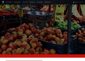 Landmarkt.nl thumbnail