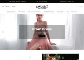 Landress.co.uk thumbnail