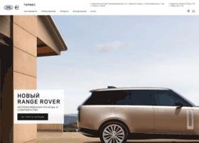 Landrover-hermes.ru thumbnail