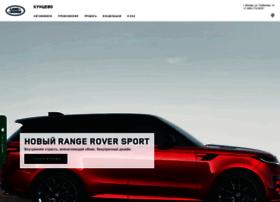 Landrover-kuntsevo.ru thumbnail