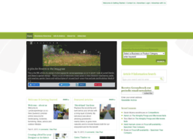 Landscapedesign.co.nz thumbnail