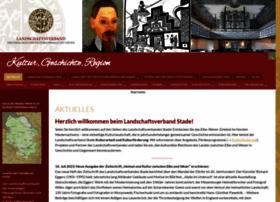 Landschaftsverband-stade.de thumbnail