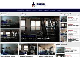 Landy.pl thumbnail