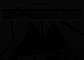 Lanecrawford.com.cn thumbnail