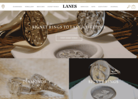 Lanes.co.uk thumbnail