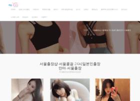 Lang-yd-changxing-28-10.xyz thumbnail
