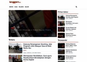 Langgam.id thumbnail