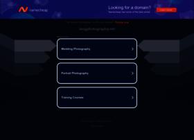 Langphotography.net thumbnail