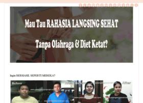Langsingsavannah.com thumbnail