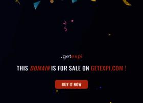 Langue-fr.net thumbnail