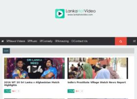 Lankahotvideos.com thumbnail