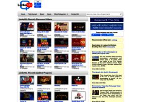 Lankahq.net thumbnail