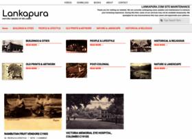 Lankapura.com thumbnail