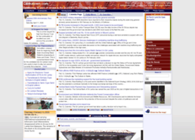 Lankatown.com thumbnail