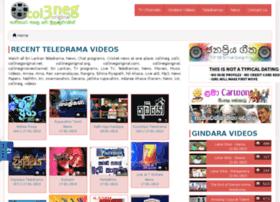 Lankatube.com.au thumbnail