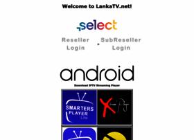 Lankatv.net thumbnail