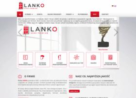 Lanko.pl thumbnail